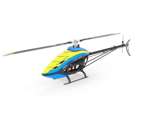Mikado Logo 800 Electric Helicopter Kit