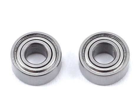 Mikado 3x7x3mm Ball Bearing (2)