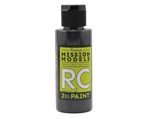 Mission Models Window Tint Acrylic Lexan Body Paint (2oz)