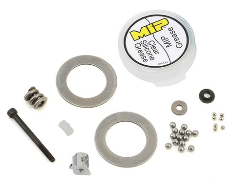 "MIP TLR 22 Series ""Super Diff"" Carbide Rebuild Kit"