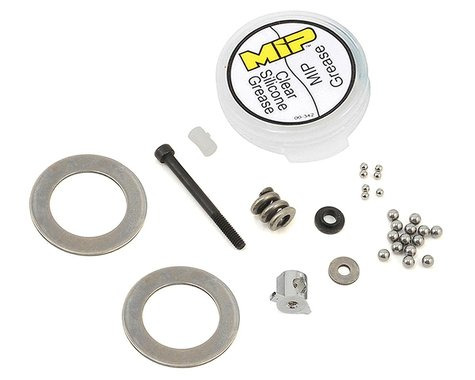 MIP Super Diff, Carbide Rebuild Kit: ASC