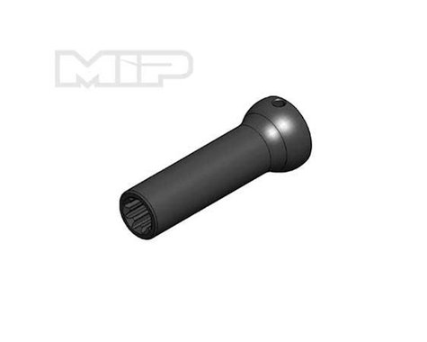 MIP X-Duty 40mm Female Bone MIP18101