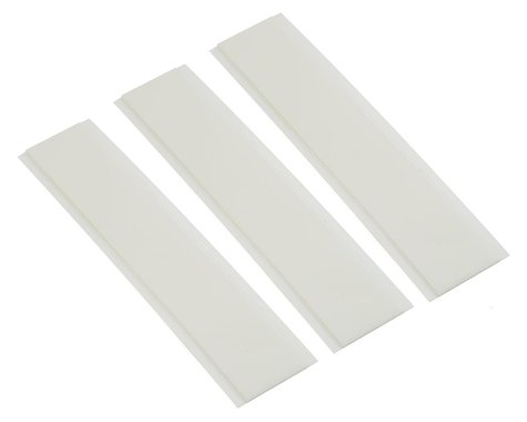 "MIP MXT-1 Servo Tape (3 - 1x6"" Strips)"
