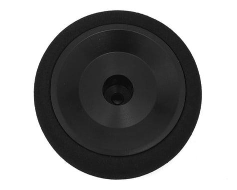 Maxline R/C Products Airtronics V2 Offset Width Wheel (Black)
