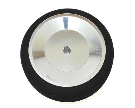Maxline R/C Products Spektrum Offset Width Wheel (Polished)