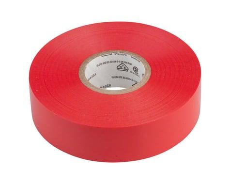 """3M Scotch Electrical Tape #35 (Red) (3/4"""" x 66')"""