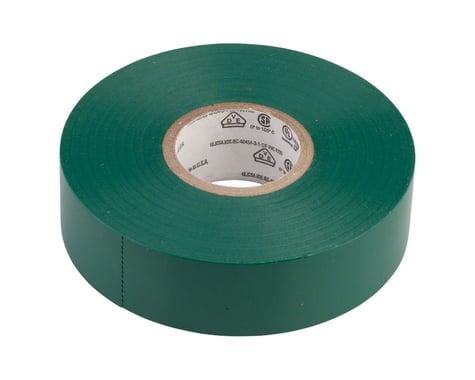 """3M Scotch Electrical Tape #35 (Green) (3/4"""" x 66')"""