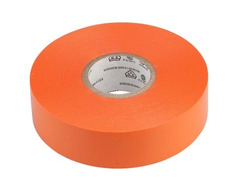 """3M Scotch Electrical Tape #35 (Orange) (3/4"""" x 66')"""