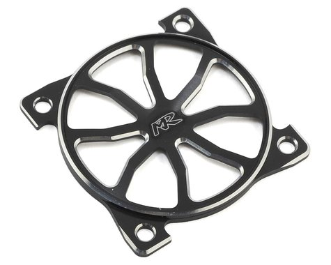 Muchmore 40x40mm 3D Cooling Fan Guard