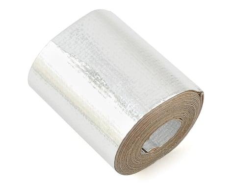 Muchmore Aluminum Body Repair Tape