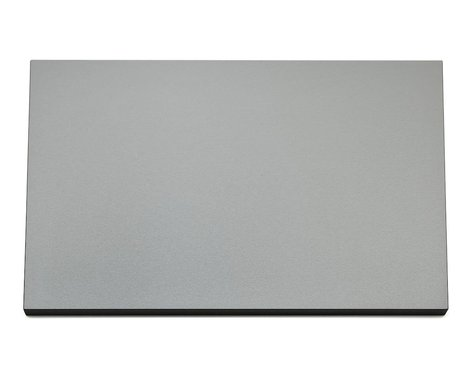 Muchmore Light Weight 1/8 Scale Setup Board 3 (400x500mm)