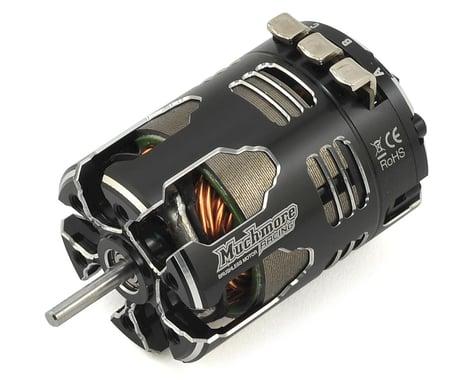 Muchmore FLETA ZX V2 Brushless Motor (8.5T)