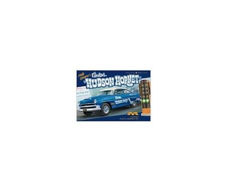 1954 Hudson Hornet Special JR Stock Car
