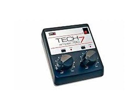 MRC Tech 7 Ampac 780 Dual Action Train Controller MRC0001278