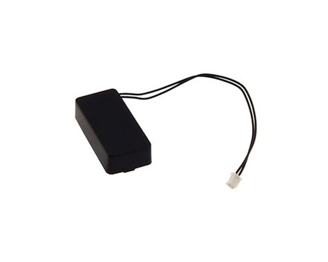 MRC Rectangle Speaker, 16 x 35mm