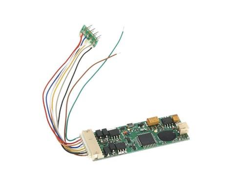 MRC Universal EMD 645E