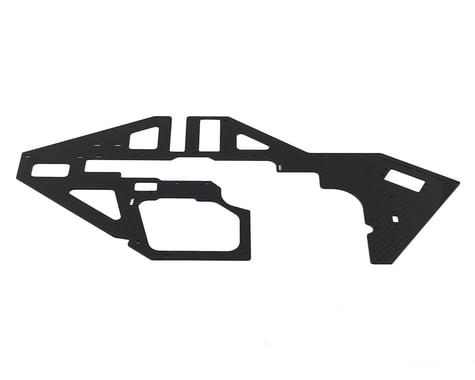 MSHeli Protos 700 Nitro Carbon Fiber Frame