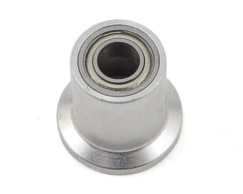 MSHeli Motor Guide Pulley