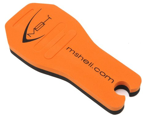 MSHeli Foam Blade Holder