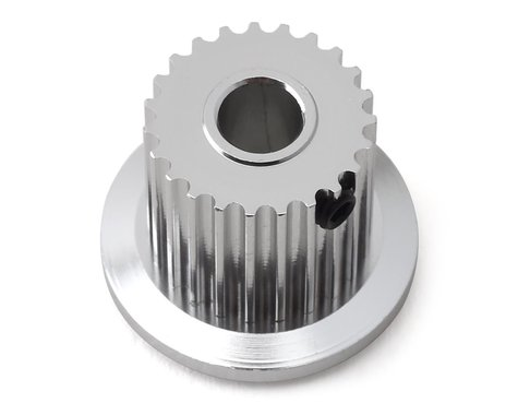 MSHeli Pinion 23T (5mm Diameter)