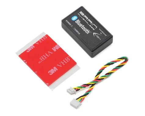 MSHeli Brain/iKon Bluetooth Module (iOS/Android/PC)