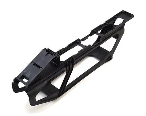 MSHeli Protos 700X Ultralight Lower Frame