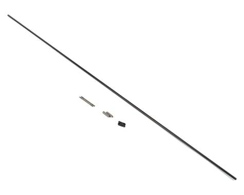 MSHeli Tail Control Rod Evoluzione (800)