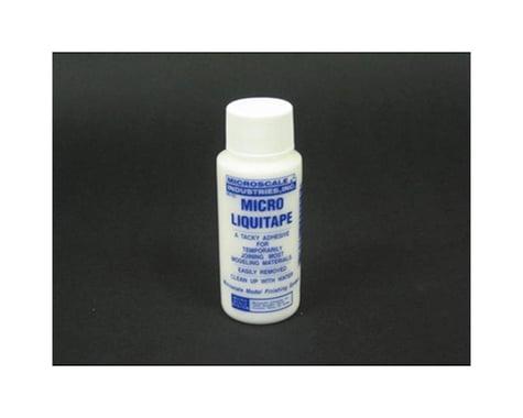 Micro Liquitape, 1 oz