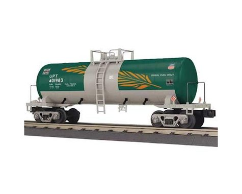 MTH Trains O-27 Modern Tank WP #401983