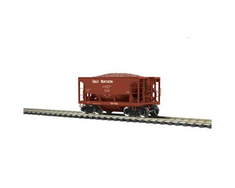 HO 70-Ton Ore Car, GN #89401