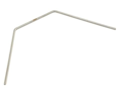 Mugen Seiki 1.4mm MTC1 Rear Anti-Roll Bar