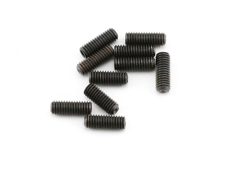 Mugen Seiki SK 3x8mm Set Screw (10)