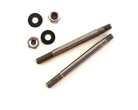 Mugen Seiki Rear Damper Shaft (Front/Rear for MTX3)