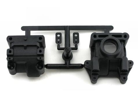 Mugen Seiki Gear Box: X5