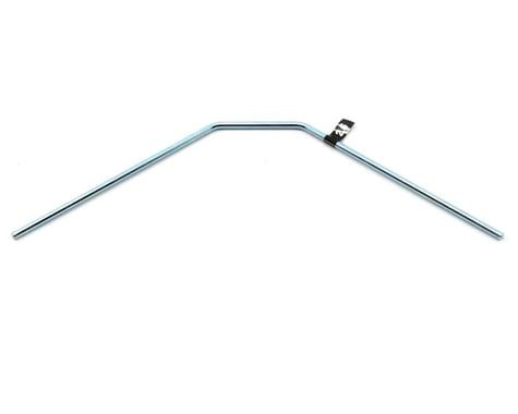 Mugen Seiki 2.6mm Rear Anti-Roll Bar