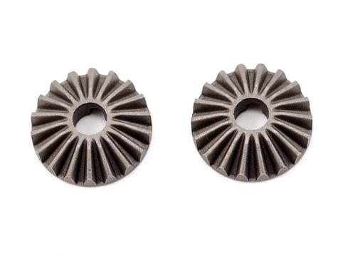 Mugen Seiki 18T Differential Gear (2)