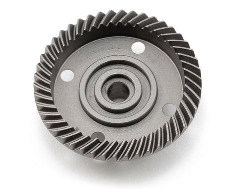Mugen Seiki 46T Differential Conical Gear