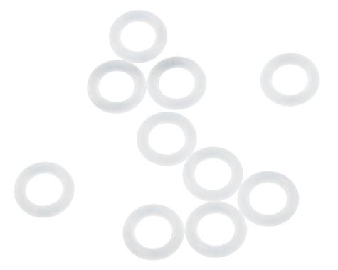 Mugen Seiki S5 Silicon O-Ring Set (10)