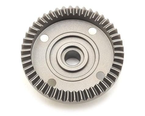 Mugen Seiki HTD Conical Gear (46T)
