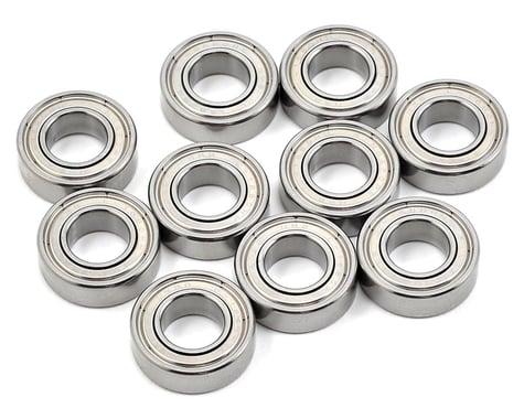 Mugen Seiki 8x16x5mm NMB Bearing (10)