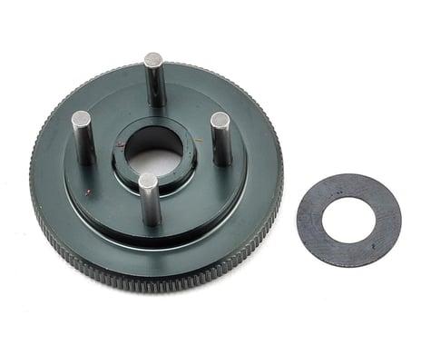 Mugen Seiki 4-Shoe Flywheel