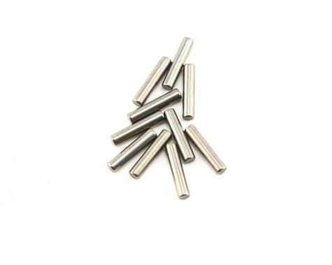 Mugen Seiki 2.5x11.8mm Roller Pin (10)