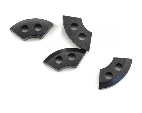Mugen Seiki Light Weight Centrifigal Clutch Shoe