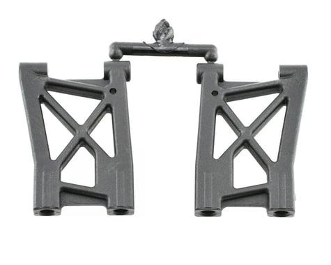 Mugen Seiki Rear Lower Suspension Arm (MTX4)