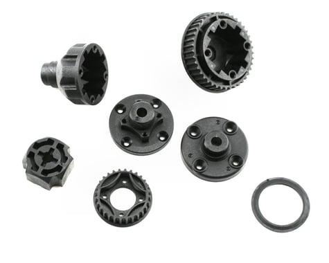 Mugen Seiki Differential Pulley (MTX4)