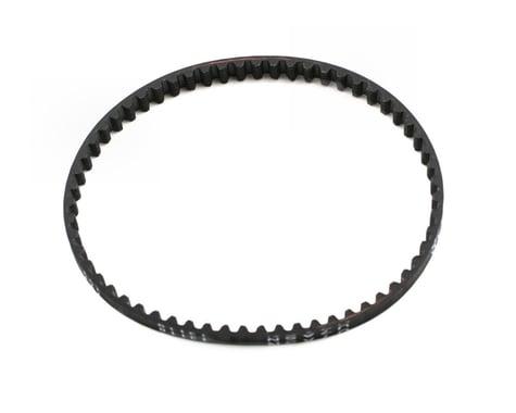 Mugen Seiki Rear Belt (Rubber) (MTX4)