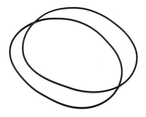 MST 60x1mm O-Ring (2)