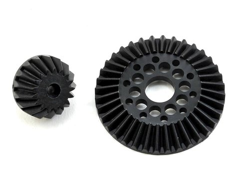 MST Bevel Gear Set (36/17T)