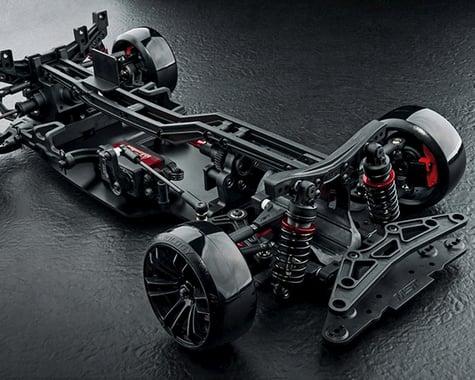 MST FXX 2.0 S 1/10 RWD Electric Drift Car Kit (No Body)