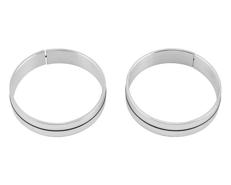 MST Wheel Weighting Ring (2)
